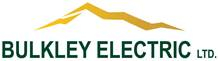 Bulkley Electric Ltd is a full service electrical and controls provider for residential, commercial, and industrial applications. Based in Smithers BC they have provided services to western Canada for the past 26 years.